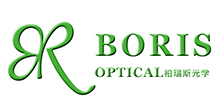Danyang Boris Optical Co.,Ltd